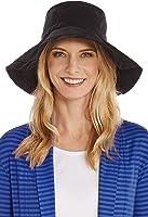 Coolibar UPF 50+ Women's Sun Hat - Sun Protective