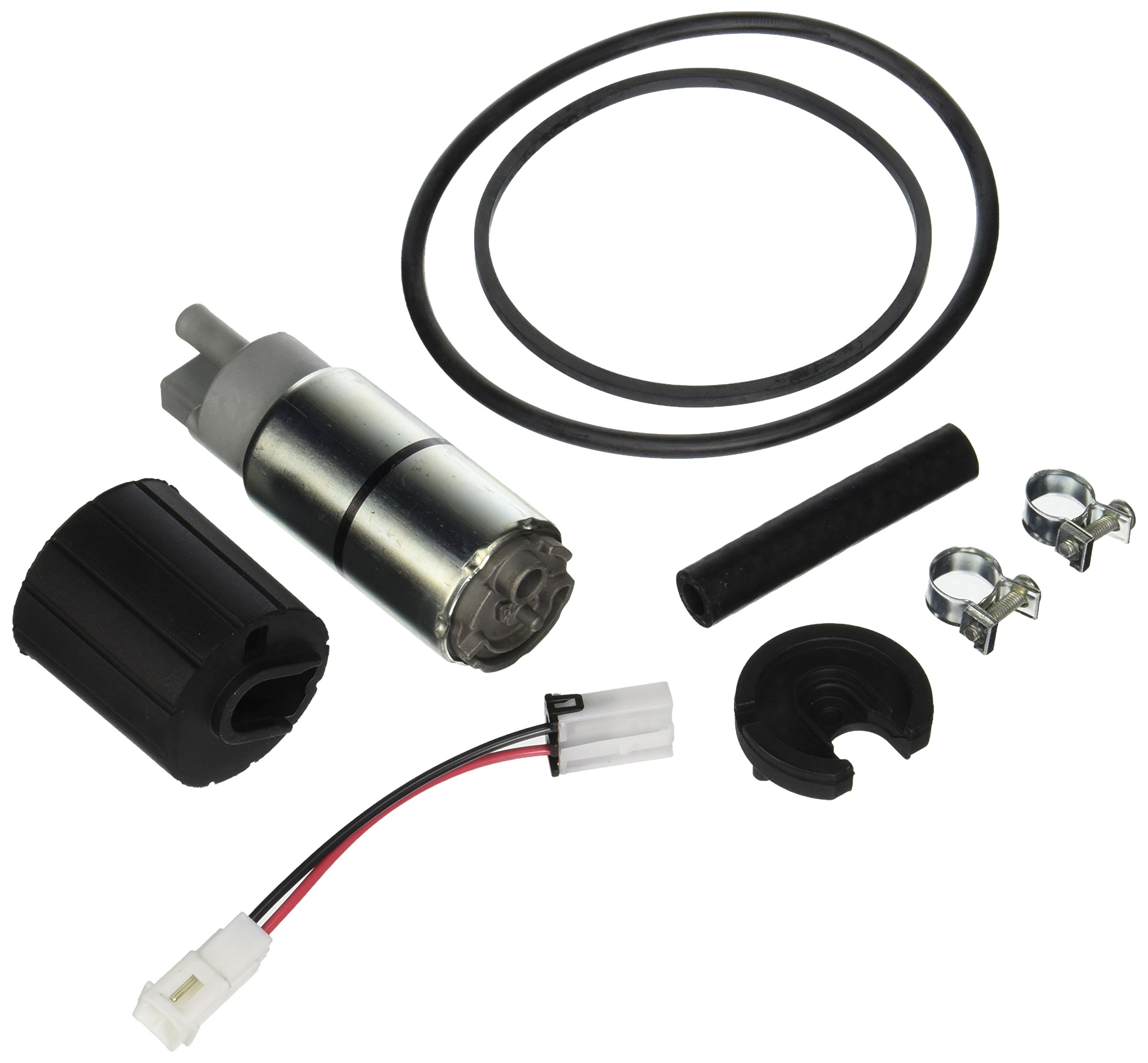 Best Rated In Automotive Replacement Fuel Pumps Accessories 1999 Mustang Filter Rep Bosch 69131 Original Equipment Electric Pump Product Image