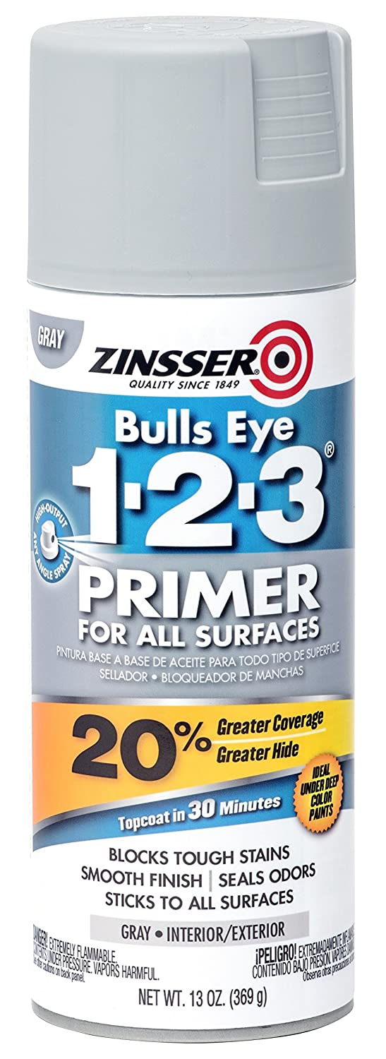 100 Zinsser 1 Qt White Cover Search Results ForZinsser