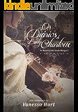 Os Diários de Lady Charlotte (Os Mistérios das Irmãs Morgan Livro 1)