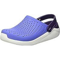 Crocs Klassisk Bae Clog W dam flip flops casual sportkläder