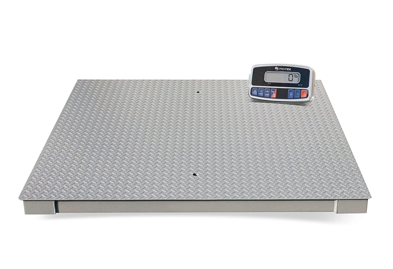 4x4 pallet floor scale 5000 lb capacity carpet vidalondon for 10000 lb floor scale