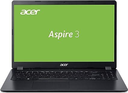 Acer Aspire 3 A315-56-38QL