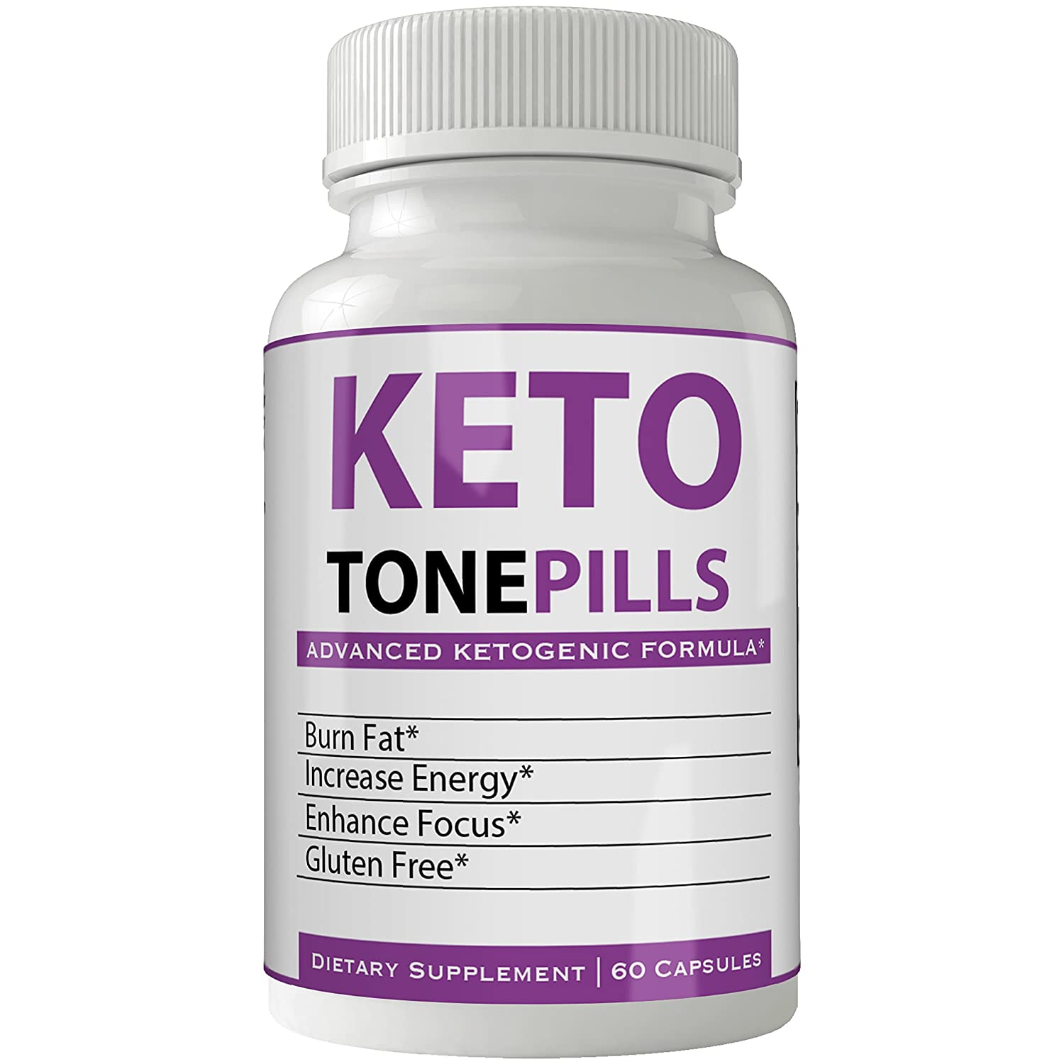 Details About Keto Tone Pills Weight Loss Supplement Keto Diet Tablets Best Fire Up Your Fat