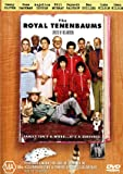 Royal Tenenbaums, The (DVD)