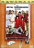 Royal Tenenbaums, The (DVD)