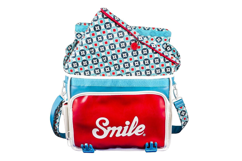Smile - Bolsa para cámara réflex Tamaño S - Mod: Smile: Amazon.es ...