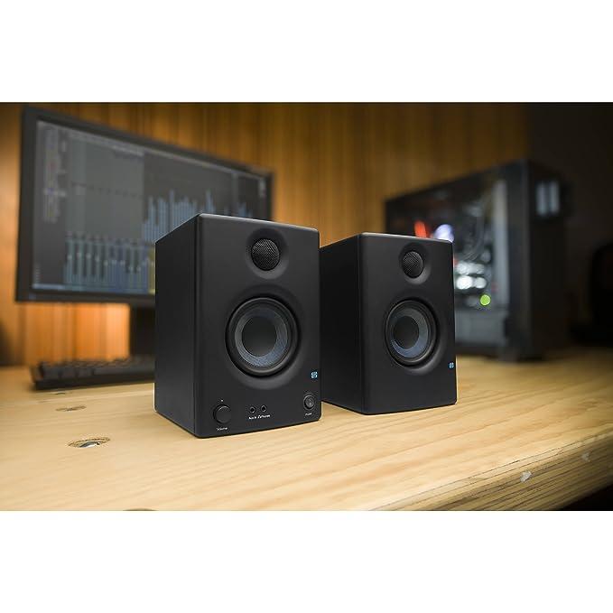 Amazon.com: PreSonus PS49 USB 2.0 MIDI Keyboard with Presonus AudioBox USB 96 Audio Recording Interface, Studio One Artist 3 DAW Software for Mac & Windows, ...