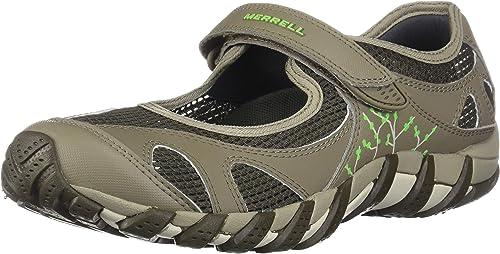 merrell mary jane shoes canada uk