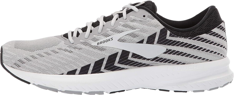 Brooks Launch 6 Scarpe da Running Uomo