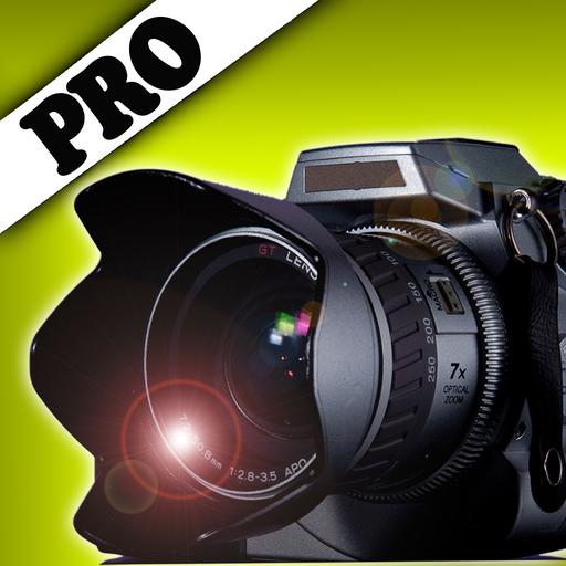 amazon   premium photo expert pro photo jointer