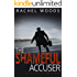 The Shameful Accuser: A gripping mystery with suspense and romance (A Palmchat Islands Mystery Book 3)