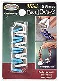 Bead Buddy Mini Bead Bugs - Package of 8
