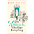 The Woman Who Kept Everything: The new, most uplifting feel good fiction book to get you through this winter