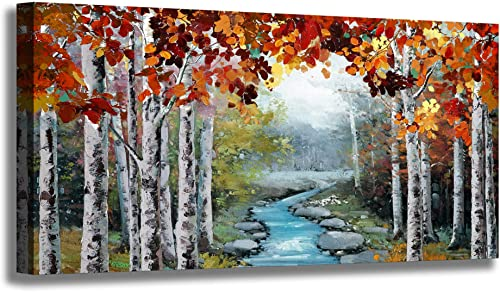 Wall Decor Canvas Wall Art