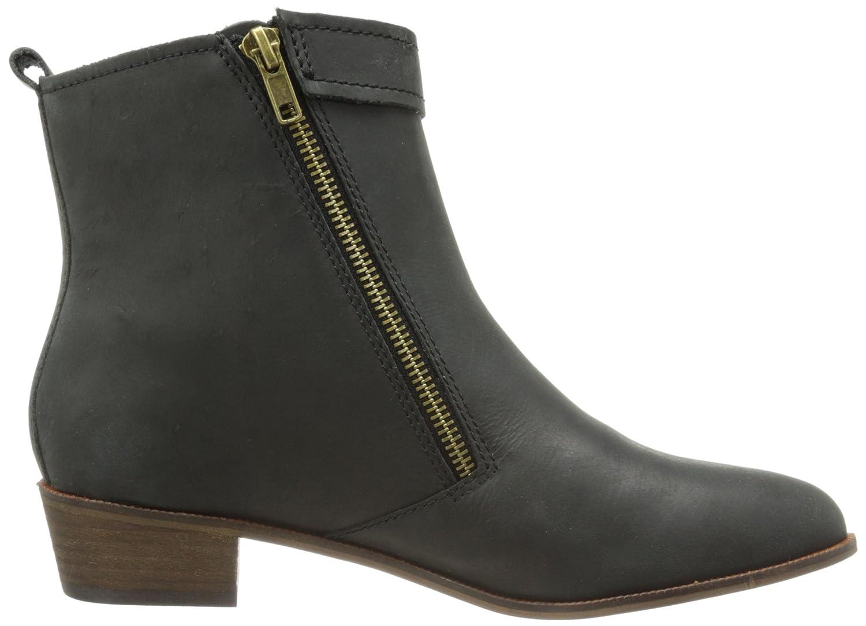 Kelsi Dagger Brooklyn Women's Valentina Boot