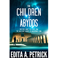 The Children of Abydos (English Edition)