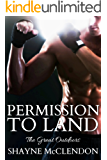 Permission to Land: The Great Outdoors