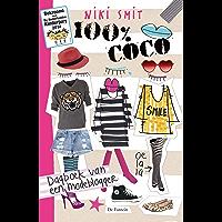 100% Coco: dagboek van een modeblogger