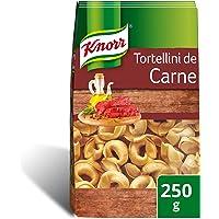 Knorr - Pasta rellena, tortellini de carne