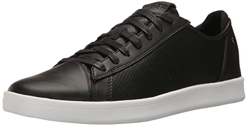 84f8934bcb69 Skechers Men s 52349 Trainers  Amazon.co.uk  Shoes   Bags