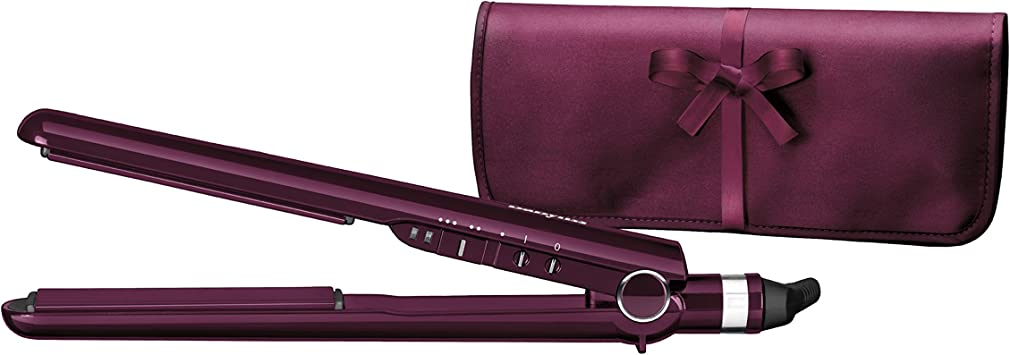 BaByliss Pro 235 - Salon Temperature Performance