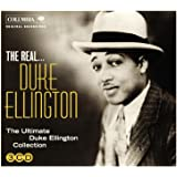 The Real Duke Ellington