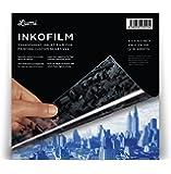 """Inkofilm 8.5"""" Square Inkjet, 10 pack"""