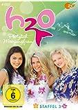 H2O - Plötzlich Meerjungfrau Staffel 3 [4 DVDs]