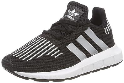 adidas Originals Run Swift Run Originals C Chaussures Baskets aea1fc