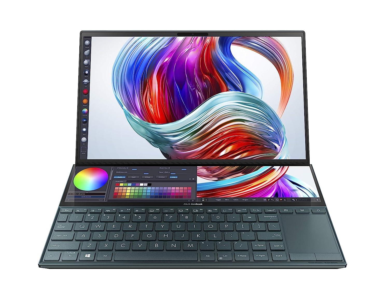 5 Best Laptop Under 100000 In India 2020 asus-zen-book-duo.jpg