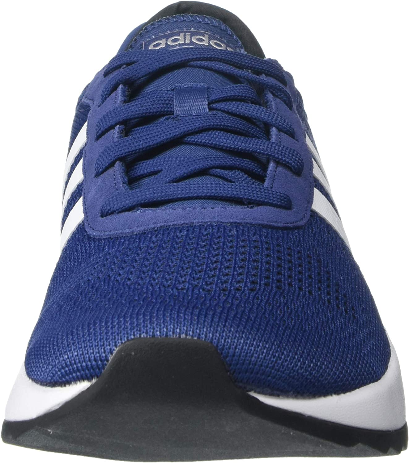 adidas Men s Phosphere Running Shoe