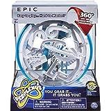 Perplexus Epic - 挑战互动迷宫游戏 125 个障碍