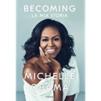 Becoming. La mia storia