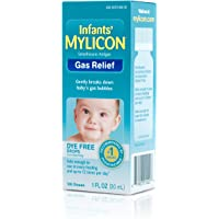 Amazon Best Sellers Best Baby Colic Amp Gas Relief