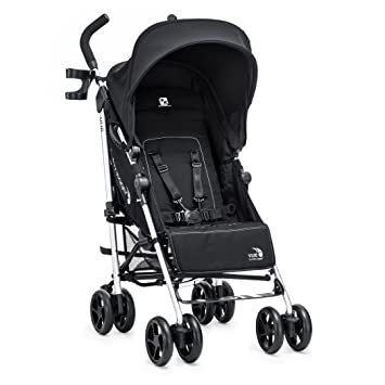 Amazon.com : Baby Jogger 2014 Vue Stroller, Black (Discontinued by ...