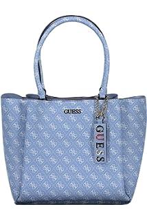 Guess JEANS SG729507 Tasche Damen blau SKY UNI: