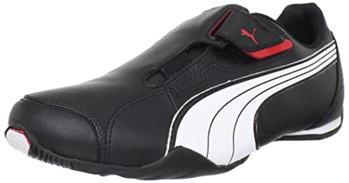 be3f0a2447cfdf PUMA Men s Redon Move Fashion Sneaker Black  Amazon.ca  Shoes   Handbags