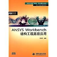 ANSYS Workbench结构工程高级应用(附光盘)