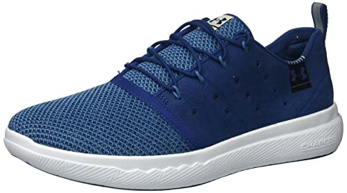 Under Armour Men s Charged 24 7 Low EXP Sneaker
