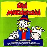 Old Macdonald (Fun Farmyard Songs)