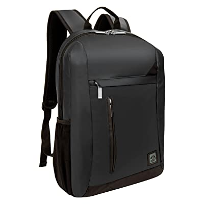 Adler Laptop Backpack Carrying Bag for Lenovo 15.6 inch Laptops