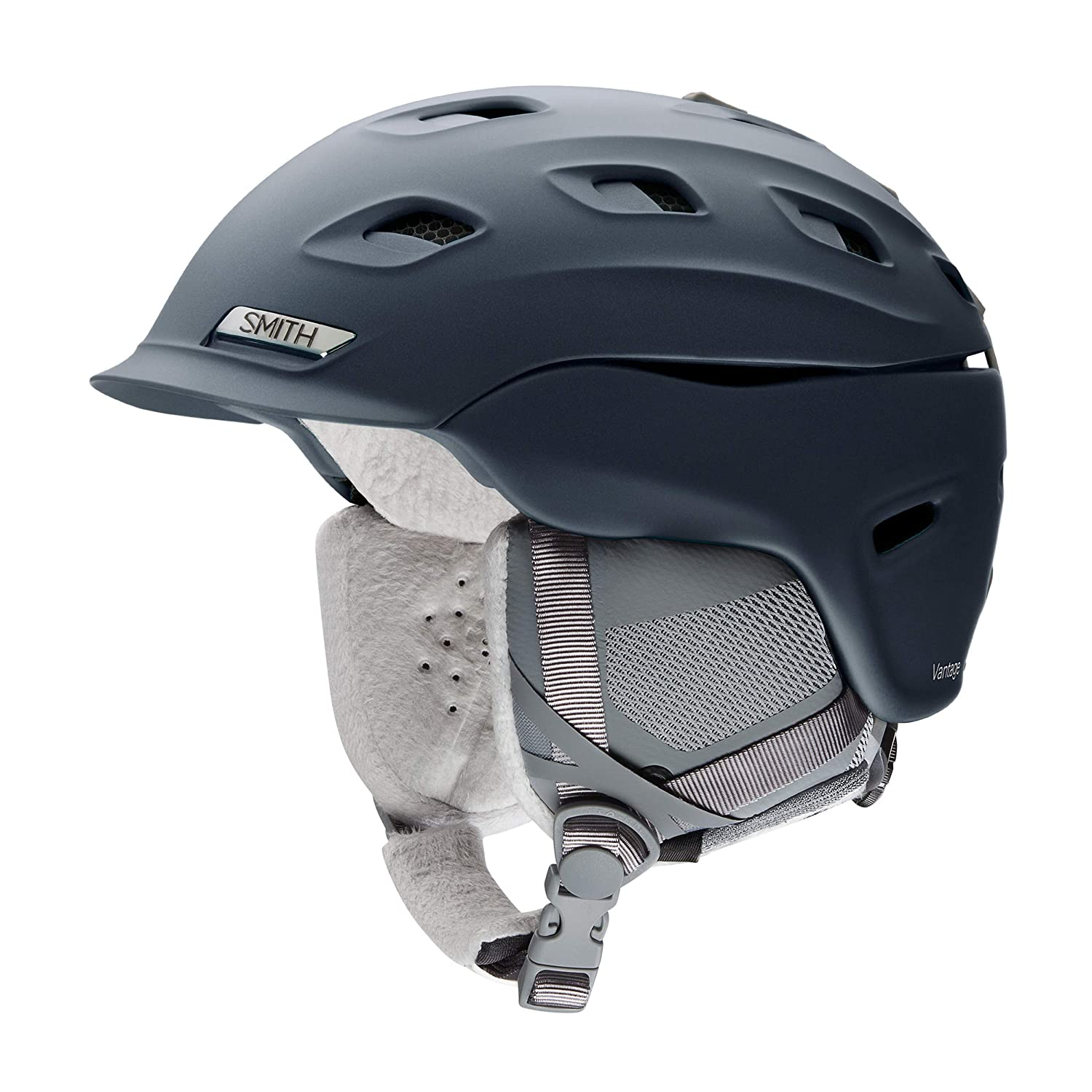 Smith Damen Vantage W Helm