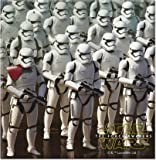 Star Wars 7 Paper Napkins, Pack of 20