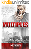 Multiples (Richard Moore Book 1)