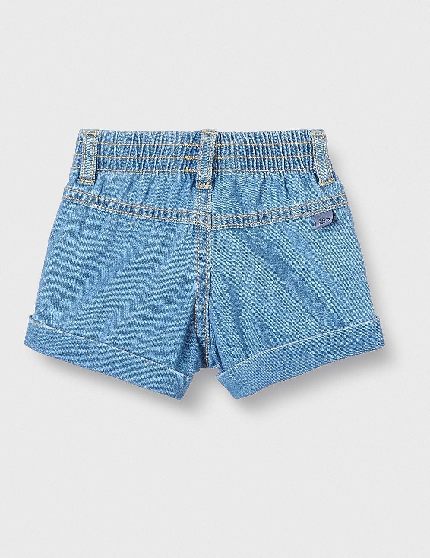 United Colors of Benetton Unisex Baby Shorts