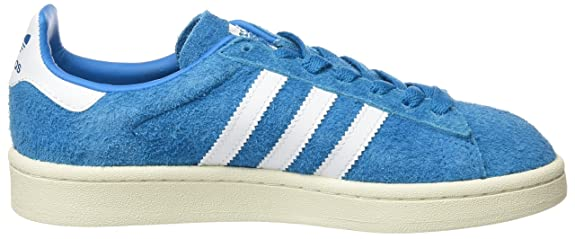 buy popular 07425 94e94 Amazon.com  adidas Mens Campus Suede Trainers  Fashion Sneak