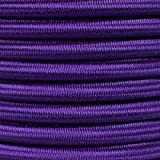 """PARACORD PLANET Bungee Nylon Shock Cord 2.5mm 1/32', 1/16', 3/16', 5/16', 1/8"""", 3/8', 5/8', 1/4', 1/2 inch Crafting…"""