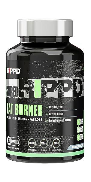 Fat burning product slimfy image 2