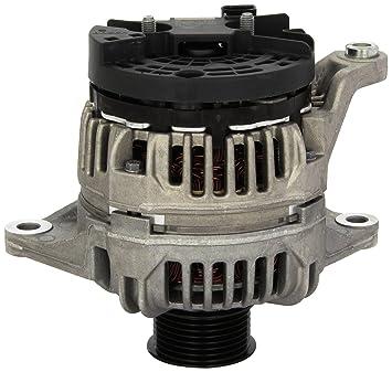 Bosch 124525020 Lichtmaschine